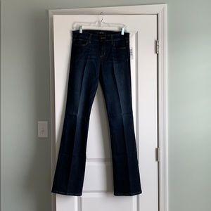 Joe's Jeans The Honey Bootcut Sz 29